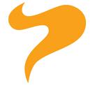 genie software logo