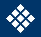 medi link logo
