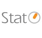 stat healthcare logo