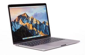 apple macbook pro image