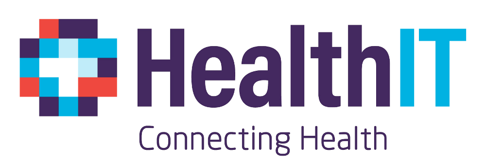 health it logo