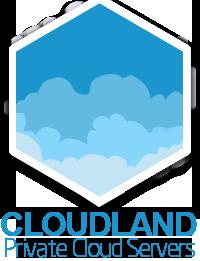 cloudland logo