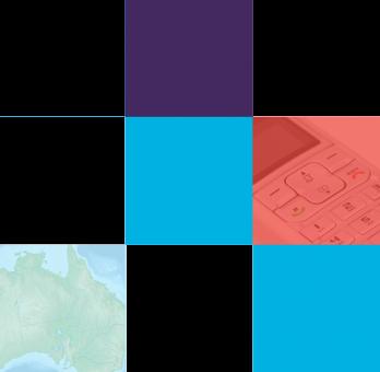 hit-logo-background-images-bottom2